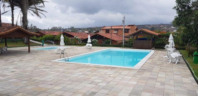Excelente casa com 05 quartos, 04 suítes em Gravatá - Foto 9