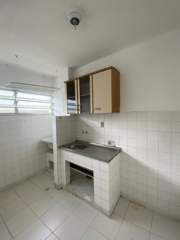 Lins /Méier - Apto com 2 quartos em condomínio fechado; - Foto 13