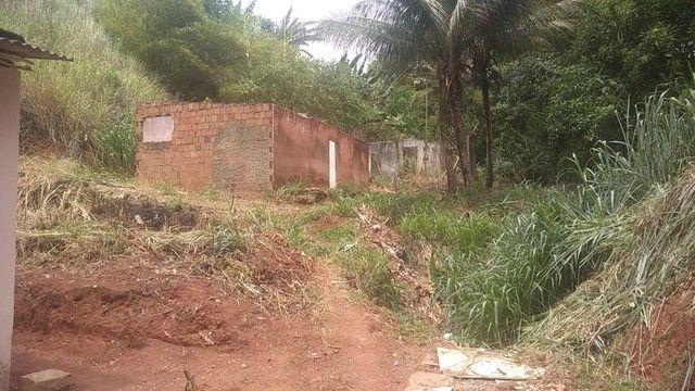 Vendo casa Palmares R$ 4500,00 - Foto 5