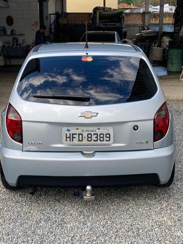 Celta 2012 básico 1.0  - Foto 2