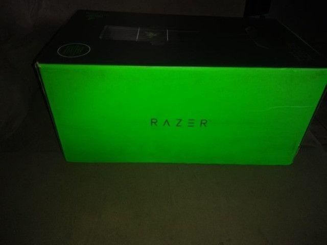 Microfone Razer Seiren - Foto 2
