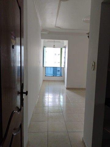Geovanny Torres vende - Ed Luanda I 85m 3/Q + infor: #$ - Foto 5
