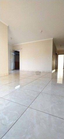 Casa com 1 dormitório à venda, 71 m² por R$ 220.000,00 - Jardim São Roque III - Foz do Igu - Foto 9
