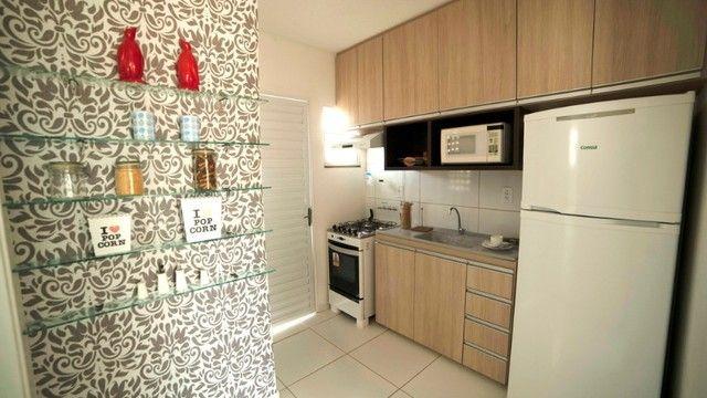 Cadastre-se - Lançamento - casa 02 quartos em Caruaru próximo do salgado