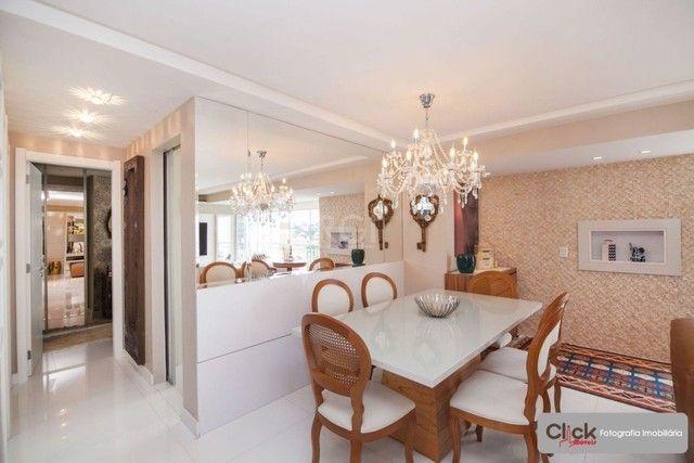 Apartamento à venda com 3 dormitórios em Jardim europa, Porto alegre cod:KO14105 - Foto 3
