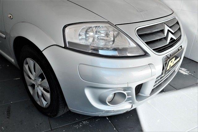 Citroën C3 Exclusive 1.6 16V (flex) - Foto 5