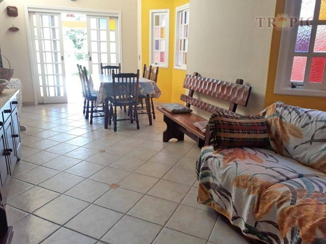 Casa com 3 dormitórios à venda, 153 m² por R$ 690.000,00 - Morada da Praia - Bertioga/SP - Foto 4