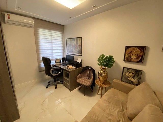 Apartamento venda com 180 metros quadrados com 3 quartos suítes em Patamares - Salvador -  - Foto 18