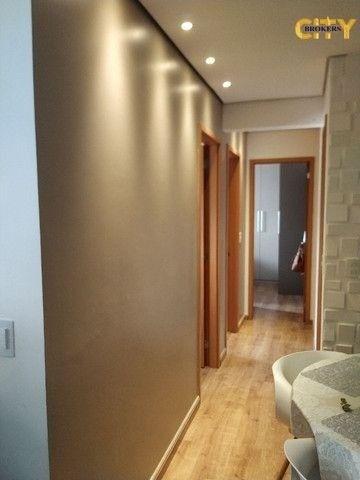 Vende-se apartamento no Garden Shangri-la  - Foto 2