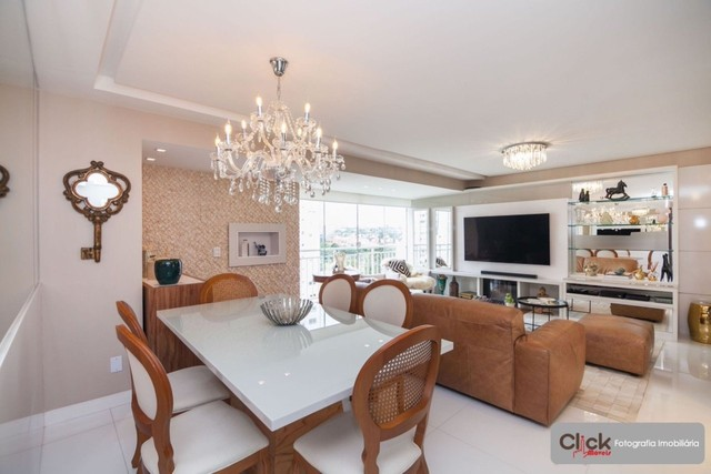 Apartamento à venda com 3 dormitórios em Jardim europa, Porto alegre cod:KO14105 - Foto 2
