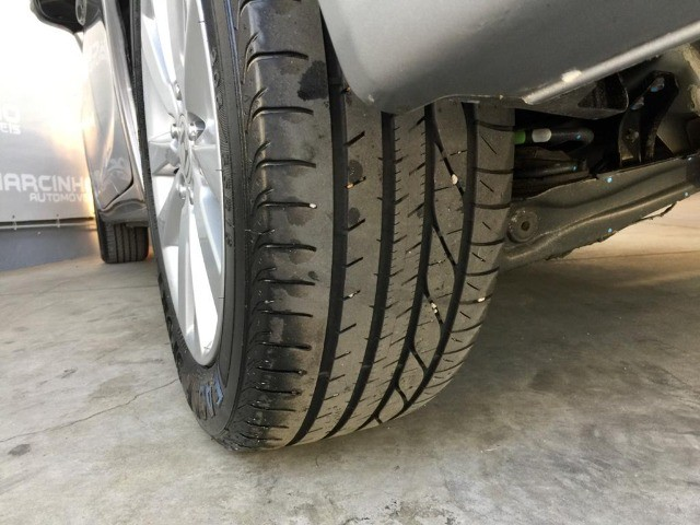 """Civic Sedan LXR 2.0 Flexone 16V Aut. """"Carro Impecável-Pneus Novos"""" - Foto 7"""