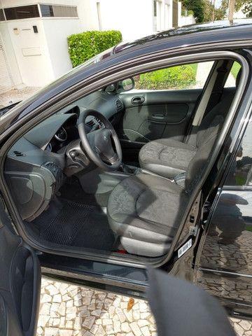 Peugeot 207 Passion XR Sport 1.4 Flex 2009 - Garantia Motor e Câmbio - Foto 7