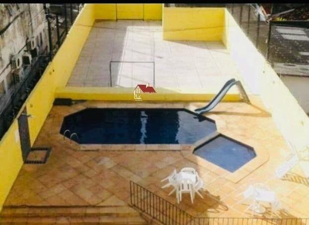 Geovannny Torres Vende - Ed Alves Melo 140m 3 suites !@ - Foto 3