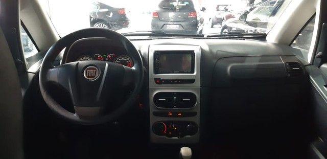 Fiat Idea 1.4 Completo Flex 2014 Ótimo para Uber por 32.990 a vista  - Foto 3