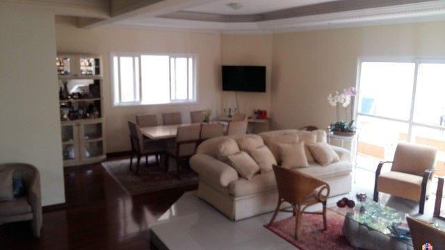 Casa para locação no Residencial 9 em Alphaville! - Foto 5
