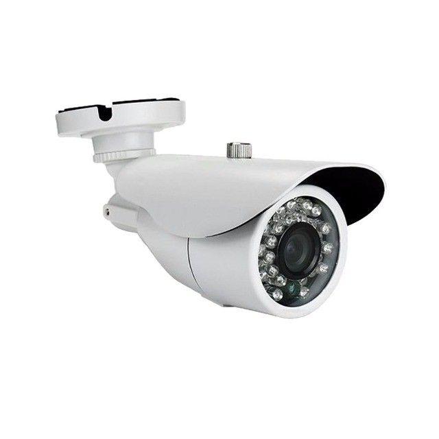 Camera Ahd 2.8mm 8810 Ahd 3.0mp