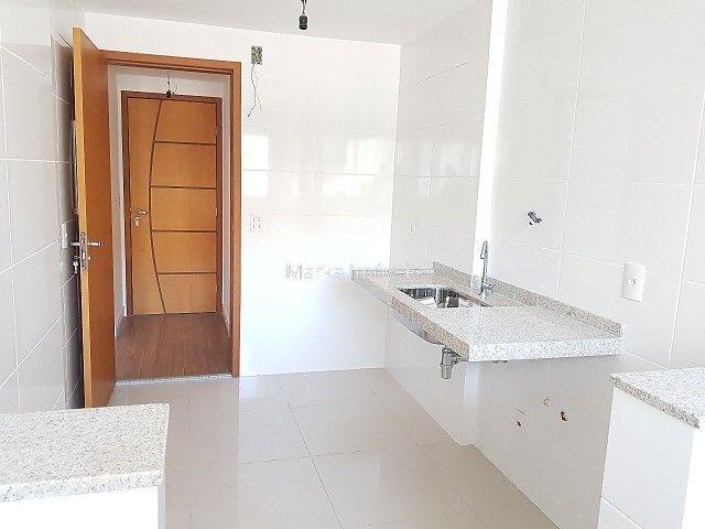 Apartamento 2 Quartos -  São Mateus - Foto 15