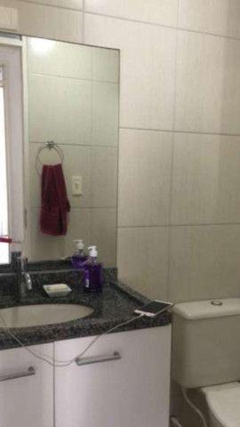 Vendo apartamento no bairro de Manaíra com tres suítes e area de lazer - Foto 12