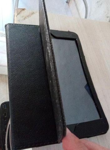Ipad mini - Foto 3
