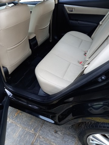 Corolla 2015 - Altis - Relíquia - Única Dona - Foto 9