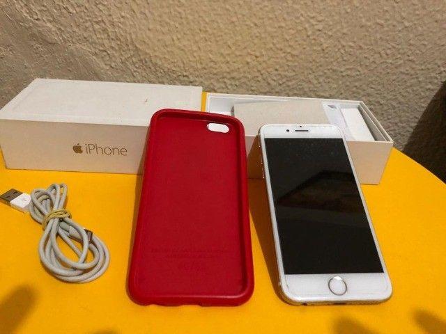 I Phone 6 16 GB - Foto 3
