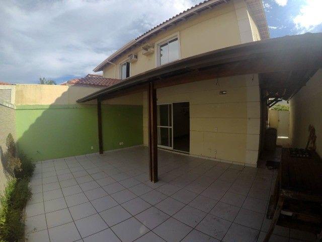 *J.a.l.v.a - Oportunidade de Casa Duplex na Vila dos Pássaros - Foto 20