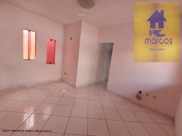 Casa em Condomínio para Venda em São Pedro da Aldeia, Fluminense, 2 dormitórios, 1 suíte,  - Foto 8