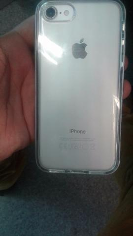 Apple iPhone 7 32g Silver
