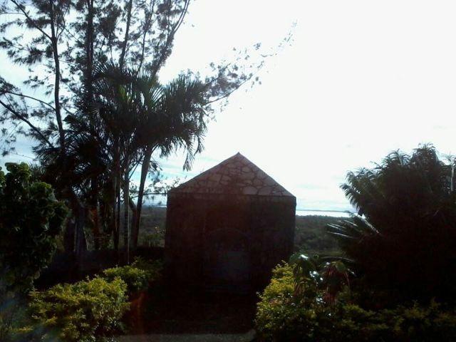 Espetacular fazenda, Salinas das Margaridas Bahia - Foto 6
