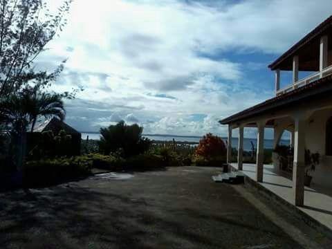 Espetacular fazenda, Salinas das Margaridas Bahia - Foto 4