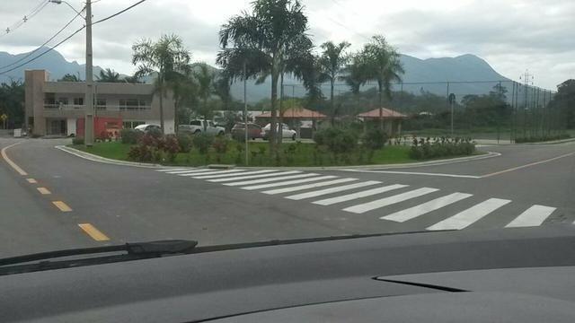 Condomínio Quinte Essence - Joinville