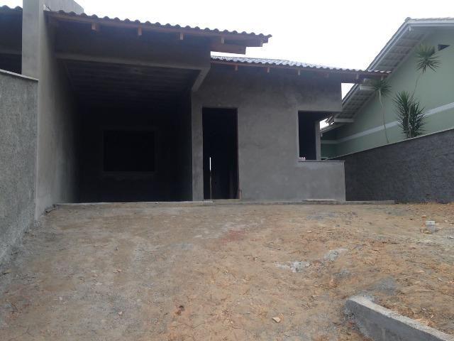 Casa em Indaial no Bairro: Benedito