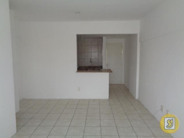 Apartamento para alugar com 2 dormitórios em Triangulo, Juazeiro do norte cod:49379 - Foto 8