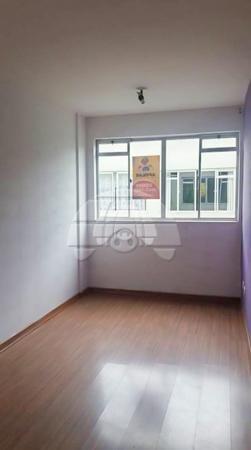 Apartamento à venda com 3 dormitórios em Sabiá, Araucária cod:149259 - Foto 2