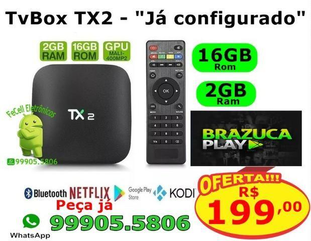 Home Theater, receiver e módulos no Brasil - Página 69 | OLX