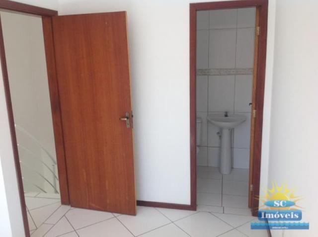 Casa à venda com 2 dormitórios em Ingleses, Florianopolis cod:9821 - Foto 10