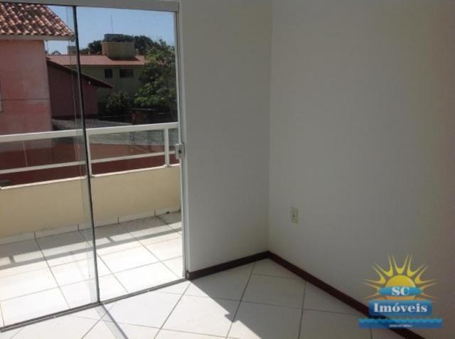Casa à venda com 2 dormitórios em Ingleses, Florianopolis cod:9821 - Foto 12