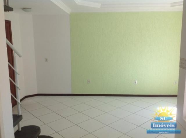 Casa à venda com 2 dormitórios em Ingleses, Florianopolis cod:9821 - Foto 8