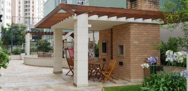 Apartamento à venda, 88 m² por R$ 750.000,00 - Ipiranga - São Paulo/SP - Foto 11
