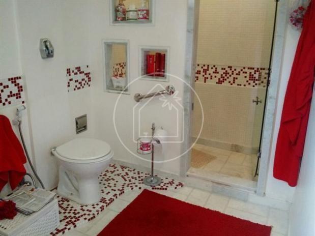 Casa à venda com 4 dormitórios em Itaipu, Niterói cod:818029 - Foto 16