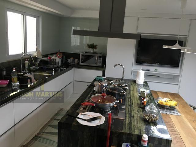 Casa à venda com 5 dormitórios em Morada de camburi, Vitória cod:6114 - Foto 2