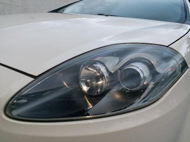Fiat Bravo Sporting 2014 1.8 Flex Manual Teto Solar Quitado Top linha Abaixo da Fipe