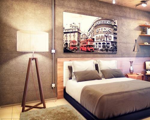 Apartamento à venda com 2 dormitórios em Praia do canto, Vitória cod:3405 - Foto 18