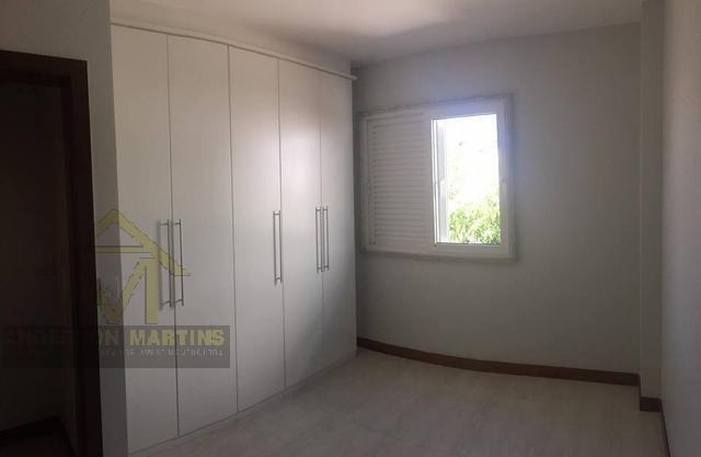 Casa à venda com 5 dormitórios em Mata da praia, Vitória cod:4678 - Foto 7
