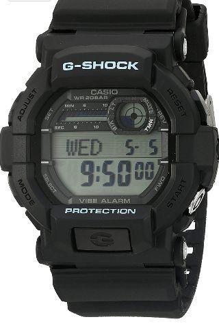 dc7a70ce8bd Relógio Casio Men s G-Shock GD350 Sport Watch - Bijouterias ...