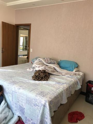 Linda casa em Condomínio Fechado de Sobradinho/ Vila Verde - Foto 5