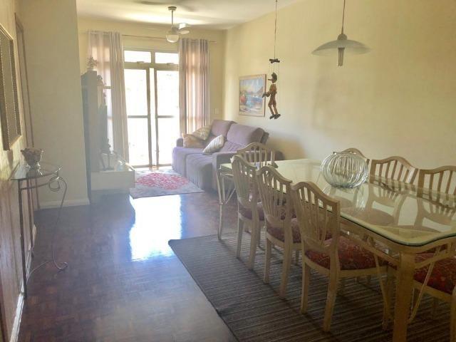 3 Quartos sendo 01 suite 120m2 Frente Sol da Manhã 3 andar de Escada em Santa Lucia - Foto 9