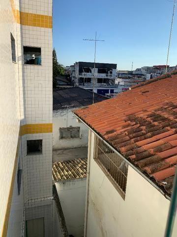 Apartamento com 2/4 no Centro Feira de Santana - Foto 11