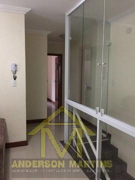 Casa à venda com 3 dormitórios em Jardim camburi, Vitória cod:6909 - Foto 16