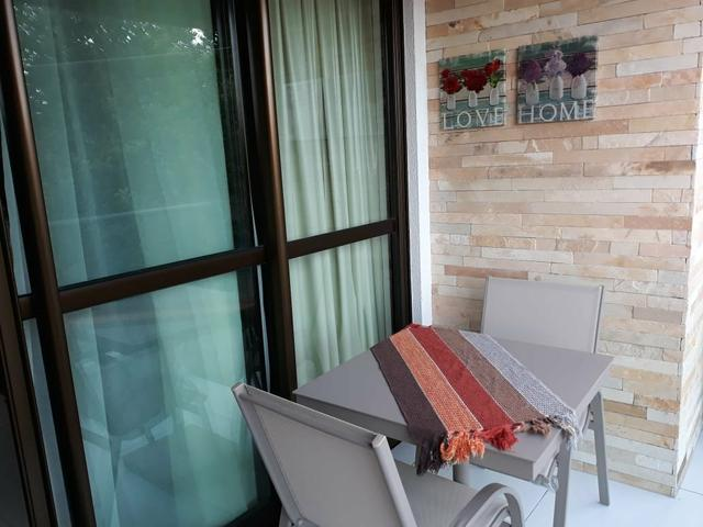 Iloa Resort. vendo lindo apartamento